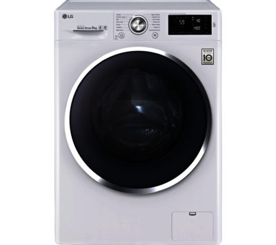 how to wash white clothes in washing machine with