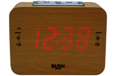 http://www.pricehit.co.uk/images/images04/Bush%20Wooden%20Clock%20Radio%20%20Wood.jpg
