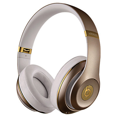 sennheiser momentum 2 0 o e wireless bluetooth noise cancelling headphones black pricehit. Black Bedroom Furniture Sets. Home Design Ideas