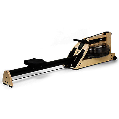 a rowing machine is not a selection for warming up