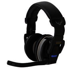 Corsair Gaming H2100 Dolby 7.1 Wireless Gaming Headset GreyHawk Edition