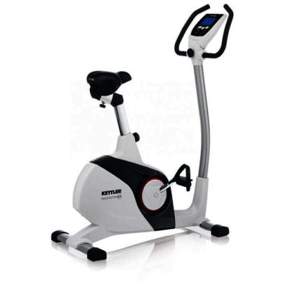 kettler ergometer e5 exercise bike. Black Bedroom Furniture Sets. Home Design Ideas
